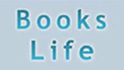 """Ascolta l'intervista a Bianca Folino realizzata per """"Books Life"""""""