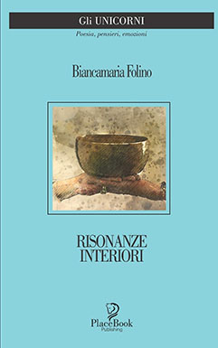 Risonanze interiori