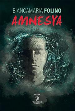 AMNESYA
