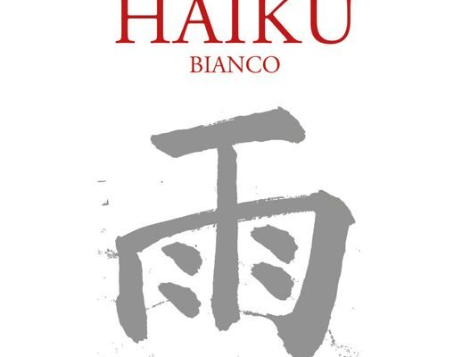 HAIKU BIANCO